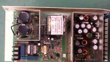 Electrovert EPK Plus Power Supply Condor 02-33270-0001 with ECC-71 6-1860-071-01