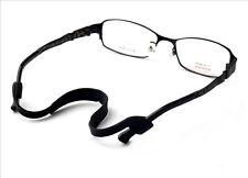 Glasses Strap Neck Cord Sports Eyeglasses Band Sunglasses Rope String Holder