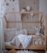 nursery bedding+ cushion
