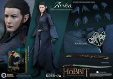 LORD of the RINGS ARWEN (Liv Tyler) 1/6 Action Figure 12″ ASMUS COLLECTIBLE TOYS