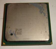Intel Celeron 1.7GHz SL68C CPU Socket 478