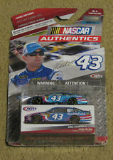 2013 Aric Almirola #43 Smithfield 1/64 ACTION NASCAR DIECAST hard drivers spin