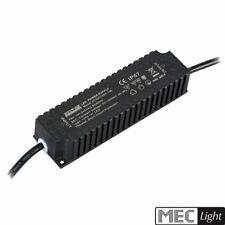 Led Trafo 60W -wasserfest- für 12V/DC Led Leuchten bis 5A an 230V/AC (IP67)