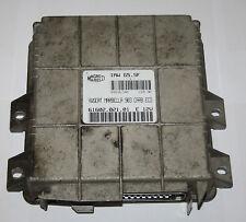 MAGNETI MARELLI Unidad control del motor ECU Seat Marbella LEY 65.SF/
