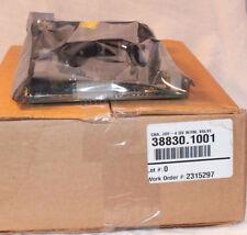 Bunn O Matic Valve Inlet Cba Jdf-4 Dv - 38830.1001