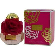 Coach Poppy Freesia Blossom ladies Edp Perfume - Eau De Parfum Spray 1 OZ
