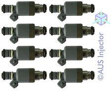 [23068-8] Set of 8 Replacement Fuel Injector fit {5.7L} CAMARO CORVETTE FIREBIRD