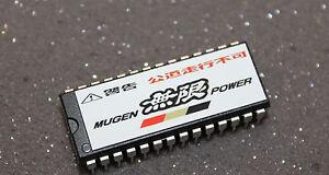 Acura Integra B18B MUGEN Chip 92-01 OBD1 P75 PR4 P74 LS GS RS 2 Step shift light