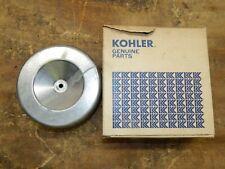 Kohler Cover #230839-NEW OEM