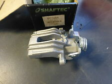 SHAFTEC REAR LEFT BRAKE CALIPER FITS AUDI A6 VW PASSAT BC8084