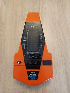 Lci Game Lansay Galaxy 2000 Jeu Électrique Ancien d'Origine