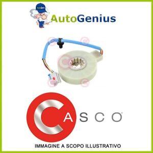 SENSORE DI COPPIA ANGOLO STERZATA FIAT PANDA 169 GUAINA BLU CSS74301GS