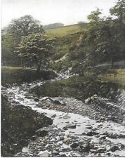 Barrowbridge - 1906 Used P/C-(Publisher:G.H.Barlow,Bolton)-VGC !