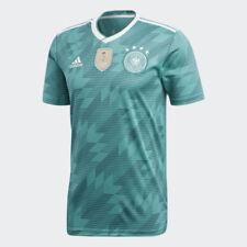 Germany Men National Team Soccer Fan Apparel   Souvenirs  5c73d36aa