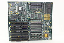 COMPUADD 46973 486 33MHZ MOTHERBOARD 804386 33DX 46498 WITH WARRANTY