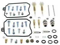 All Balls Carburetor Rebuild Kit Yamaha XVS650 V-Star 1998-2005