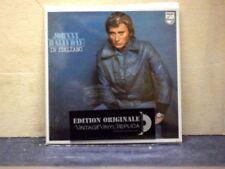 """JOHNNY HALLYDAY-CD- """" JOHNNY HALLYDAY IN ITALIANO"""" MERCURY 1976-  NUOVO"""