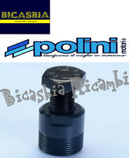 7921 ESTRATTORE VOLANO POLINI M 22X1,5 VESPA 125 150 200 PX PE ARCOBALENO