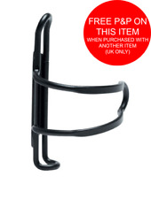 SIDE ACCESS WATER BOTTLE CAGE RACING BIKE, MTB DRINKING BOTTLE CAGE 60% OFF