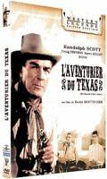 L'Aventurier du Texas [Edition Speciale] // DVD NEUF