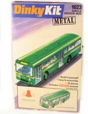 Bus Dinky Diecast Cars, Trucks & Vans
