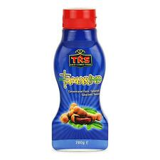 Tamarind Concentrated Paste (TRS) 200g