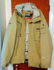 686 SMARTY Men's XXL Snowboard Jacket - Free Shipping