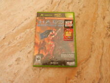 Halo 2 - XBOX, Multiplayer, Limited and Collector's edition (3)