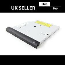 Genuine ASUS X555L X555LA Laptop Optical CD/DVD Disk Drive