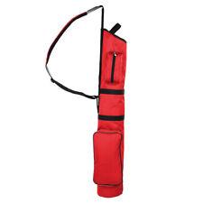 Orlimar Golf Light Weight Sunday Bag,  Brand New