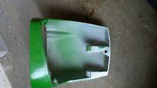 JOHN DEERE TRACTOR HEAD LAMP CASING - PART NO: (R60138)