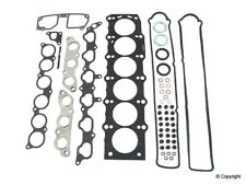 Engine Cylinder Head Gasket Set-Stone WD EXPRESS fits 01-05 Lexus IS300 3.0L-L6