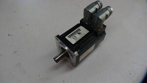 Kollmorgan 3 Phase Motors - AKM31/33 Series