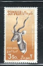 SOMALIA AFRICA   STAMPS MH  LOT  RS56313