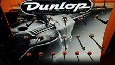 dunlop wall hanger  retail display