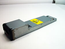 Emerson AA25380L Power Supply