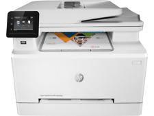 🖨️🔥HP M283fdw LaserJet Pro All in One Wireless Color Laser Printer🔥🖨️