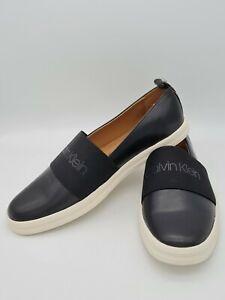 Calvin Klein Damen Schuhe Gr. 41