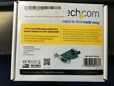 pci in Other Electronic Components | eBay