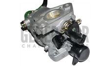 Generator Carburetor Carb Parts For Lifan LF170F LF173F LF177F Engine Motor