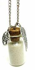 Supernatural pendentif de protection Nouveau Collier Dean Sam protection pendant
