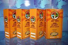 5 BON BALM - 100% Original, aceite para dolores, balsam,artritis, dolor espalda