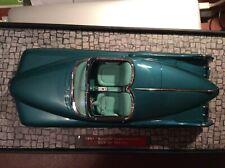 Buick Le Sabre Concept, turquois, türkis MINICHAMPS 1/18, Harvey Earl