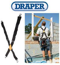 Draper 39243 bretelles de travail