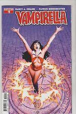 Superheroes US Modern Age Vampirella Comics