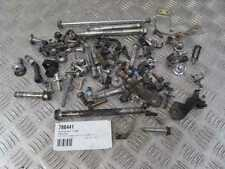 SUZUKI GSX 650 F 2007 Assorted Parts 5351