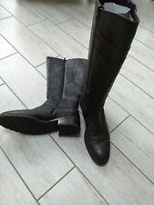 ara Stiefel und Stiefeletten in Größe EUR 38,5 günstig