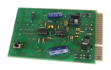 SAMTEC SMS1080-1 MAIN LOGIC PC MODULE SMS10801, REV 0988