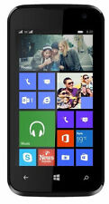 "Archos 40 Cesium SMARTPHONE 10,1cm (4"") Touchscreen QUAD-CORE WINDOWS PHONE 8.1"