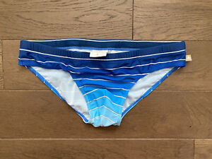 Marcuse Swimwear Radiant Brief